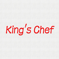 King's Chef